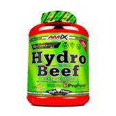 HYDROBEEF PROTEIN 2 Kg  - AMIX NUTRITION