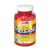 Inosine - AMIX NUTRITION