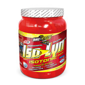 Iso-lyn Isotonic - AMIX NUTRITION