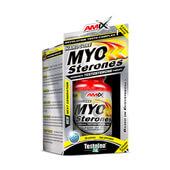 MYOSTERONES 90 Caps - AMIX NUTRITION