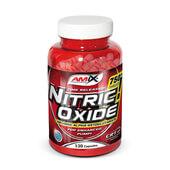 Nitric Oxide 120 Caps - AMIX NUTRITION