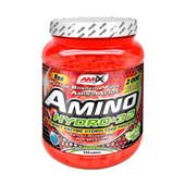 AMINO HYDRO-32 - 550 Tabs - AMIX NUTRITION
