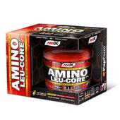 AMINO LEU-CORE 390 g - AMIX NUTRITION