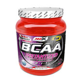 BCAA INSTANTIZED 250g - AMIX NUTRITION
