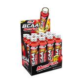 BCAA Mega Fuel 12 x 150ml - AMIX NUTRITION