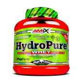 HYDROPURE WHEY 1,6 Kg - AMIX NUTRITION