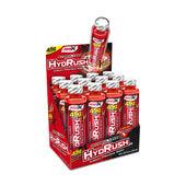 HYDRUSH 12 x 140ml - AMIX NUTRITION