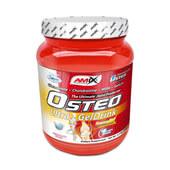 OSTEO Ultra GelDrink 600g - AMIX NUTRITION