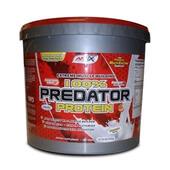 Predator Protein 4Kg - AMIX NUTRITION