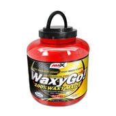 WAXY GO! 2Kg - AMIX NUTRITION