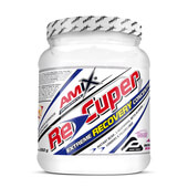 RE-CUPER 550g - AMIX PERFORMANCE