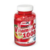 Vitamin C 1000 - AMIX NUTRITION