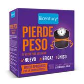 PIERDE PESO 20 Sobres - BICENTURY