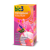 BIE3 MENOPAUSE SOLUTION 30 Sobres de 4g