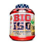 BIG ISO 2 Kg - BIG