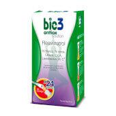 Bie3 Antiox Solution protección frente a los radicales libres.