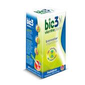 Bie3 Vientre Plano reduce la hinchazón abdominal.