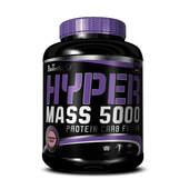 HYPER MASS 5000 - 2270g - BIOTECH USA