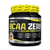 BCAA ZERO 360g - BIOTECH USA