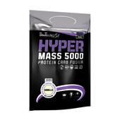 HYPER MASS 5000 - 4000g - BIOTECH USA