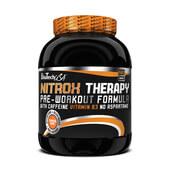 NITROX THERAPY 680g - BIOTECH USA