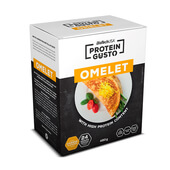 PROTEIN GUSTO OMELET 480g