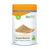 SUPERBOOST BIO 200g - BIOTONA