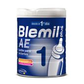 BLEMIL PLUS 1 AE 800g - BLEMIL