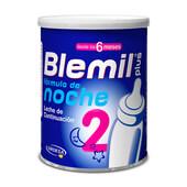 BLEMIL PLUS 2 NOCHE 400g - BLEMIL