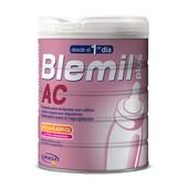 BLEMIL PLUS AC 800g - BLEMIL