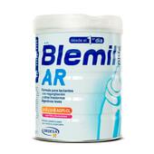 BLEMIL PLUS AR 800g - BLEMIL