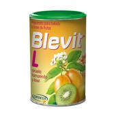 BLEVIT LAXANTE 150g - BLEVIT