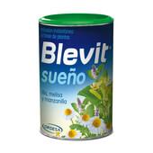 BLEVIT SUEÑO 150g - BLEVIT
