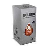 BOLERO ALMENDRA - Bebida sana para postres saludables