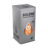 BOLERO POMELO AMARILLO - Bebida baja en calorías