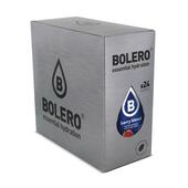 BOLERO BAYA - Bebida con solo 1,8kcal por 100ml
