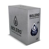 BOLERO ARÁNDANO - Bebida sin azúcar