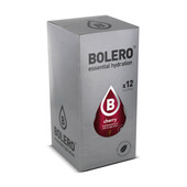 Bebida Bolero de Cereza - Solo 1,8kcal por 100ml
