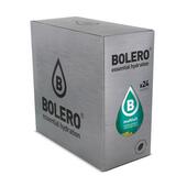 BOLERO MULTIVITAMINAS - Bebida con stevia