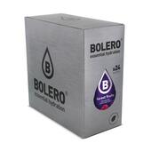 BOLERO FRUTAS DEL BOSQUE - Bebida baja en calorías