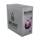 BEBIDA BOLERO GRANADA - Solo 1,6kcal por 100ml