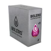 BEBIDA BOLERO GUAYABA - Sabor exótico bajo en calorías