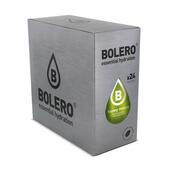 BEBIDA BOLERO DE MELÓN - Con stevia y vitamina C