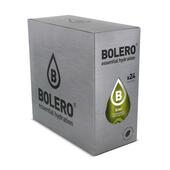 BEBIDA BOLERO KIWI - Con stevia y vitamina C