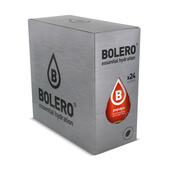 BEBIDA BOLERO PAPAYA - Bebida instantánea y con stevia