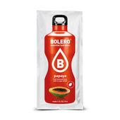 BOLERO PAPAYA - Bebida baja en calorías