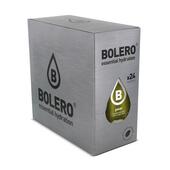 BEBIDA BOLERO PERA - Con stevia y vitamina C