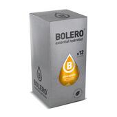 BEBIDA BOLERO PIÑA - Solo 1,8kcal por 100ml