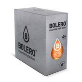 BOLERO POMELO AMARILLO - Bebida sin azúcar