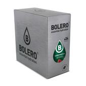 BEBIDA BOLERO SANDÍA - Con stevia y vitamina C